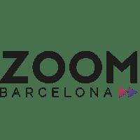 Zoom Barcelona TV